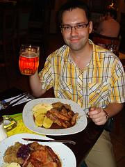 A cseh konyha remekei