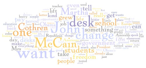 Huckwordcloud