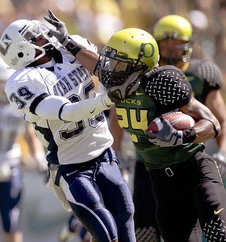 Wholesale Looks of the Pac 12   Magged Up Radio Show  for sale