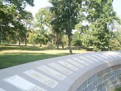 StateTrees