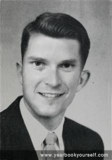 Dan - 1956