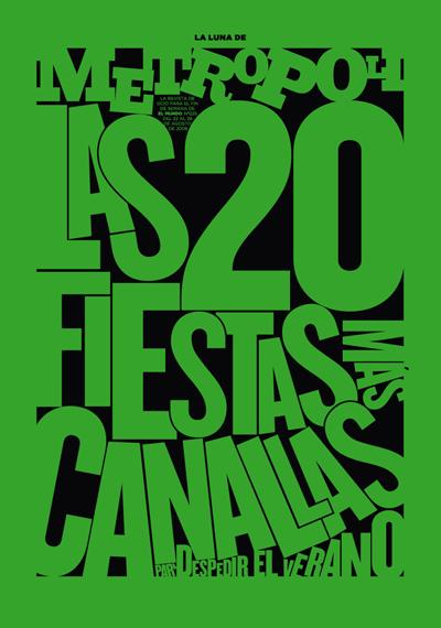 fiestas canallas_1