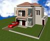 Arsitek Jakarta by rumah.minimalis