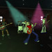 PopStar_Guitar-Nintendo_WiiScreenshots3864screenshot_015 par gonintendo_flickr