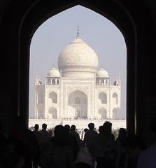 One Taj