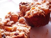 Fressen_muffin