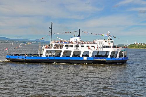 canada ferry quebec dennis archer levis d300 iamcanadian 18200vr dennisjarvis archer10 dennisgjarvis