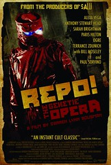 repo_the_genetic_opera_xlg