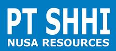 logo SHHI