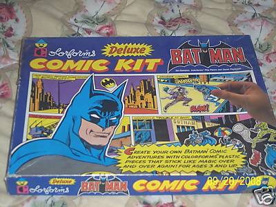 batman_82colorforms.JPG