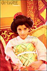 SH. Salamah bint Moh'd Bin Rashid Al-Maktoum (● Maitha ● Bint ●K●) Tags: uae g1 mohd almaktoum shsalamah