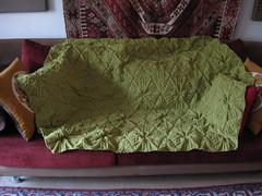 HexTriAfghan 008