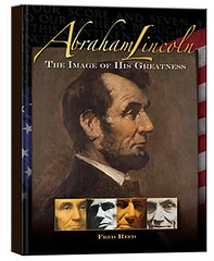 Reed, Abe Lincoln Images