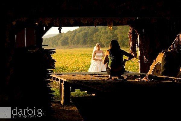 KANSAS CITY wedding, bride, groom, Missouri, Leavenworth, photographer, extreme bridal, trash the dress