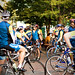 BikeTour2008-26
