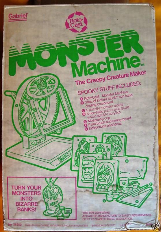 monstermachine4