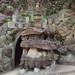 Shikoku 397