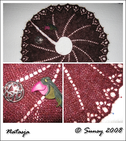 neckwarmer2008.1coll