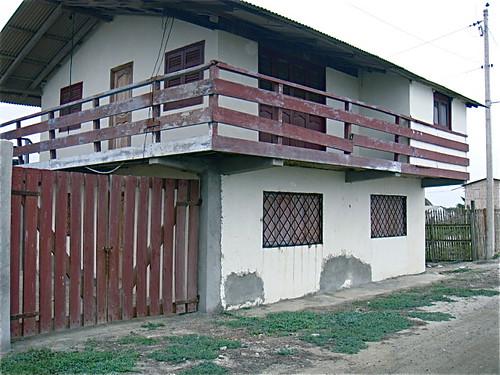 Cotacachi-Ecuador-coastal-tours