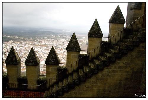 Castillo_Almodovar6