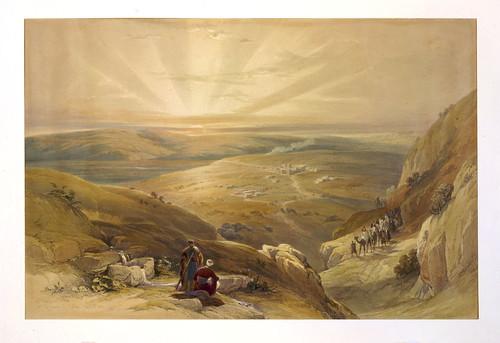 032-Sitio de Canáa en Galilea