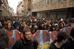 IMG_6512 (Onda Anomala Milano) Tags: 12 dicembre memoria futuro onda metropolitano sciopero corteo