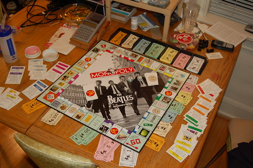 DSC_0276_beatles_monopoly