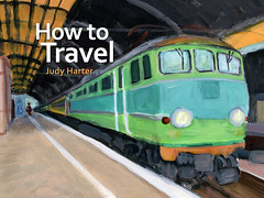 How to Travel book (judy h) Tags: car illustration train truck painting subway children reading book trolley transportation educational monorail publishing elementary selfpublished blurb