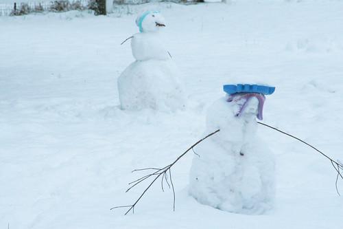snow_sad_snowmen