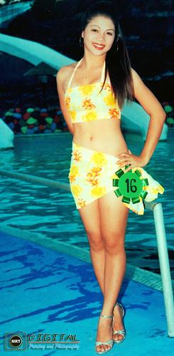 : poolside, girl, pageant, beautiful, bathingsuit, pinay, filipina, beauty, photoshoot, 50mm, sexy, swimwear, bikini, asian, fd50mmf18, canon, philippines, film, teens