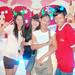 Quy Ha Photo 6