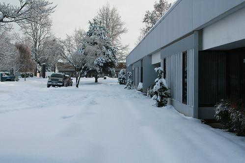 snow_work