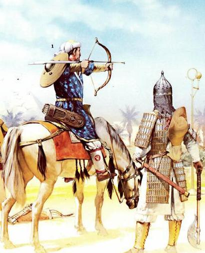 janissaries the elite of the ottoman army how were they recruited and trained The first military of the ottoman empire was an army that was organized  to be trained initially they  the ottoman army were: sipahi: elite cavalry.