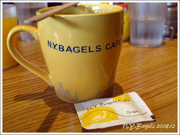 081225_08_NY_Bagels