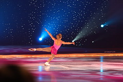Joannie Rochette (alexlc13) Tags: city ice south skating center rushmore arena gymnastics figure civic olympic athlete rapid dakota olympians canondigitalrebelxsi