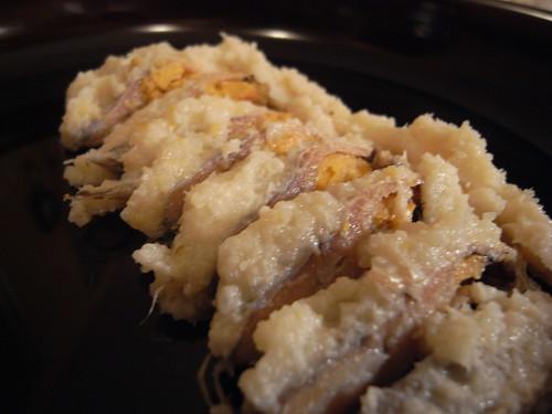 鮒寿司の画像 p1_13