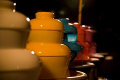 Chocolate de colores (chblet) Tags: mxico chocolate colores morelos 100 chablet colorsinourworld