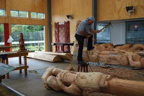 maori_carving_1