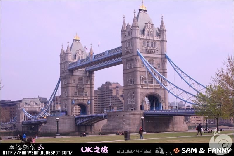 Blog_UK_0063.jpg