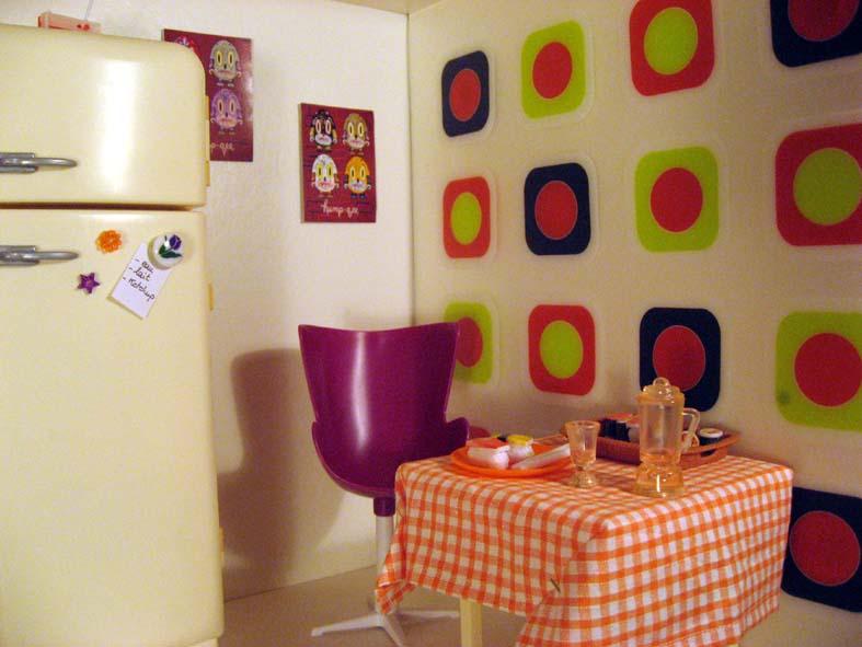 Nouvelle dollhouse, news p.11 ! 3156478469_2b530a864a_o