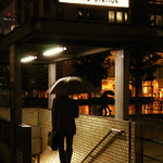Tokyo 1330 thumbnail