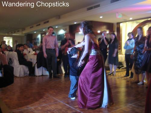 Pearl Chinese Cuisine (Wedding Banquet) - San Diego 29