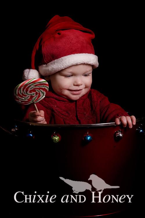 Christmas7Web