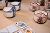 Ceramics Exhibition - Memory Game