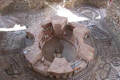 Stobi Roman Ruins