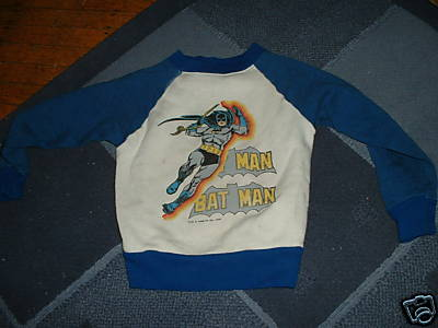 batman_sweatshirt