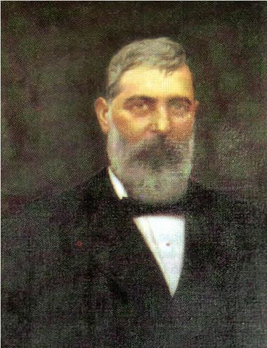 Joan Oliver Castanyer