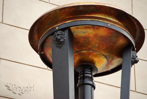 copper_urn2[2009]