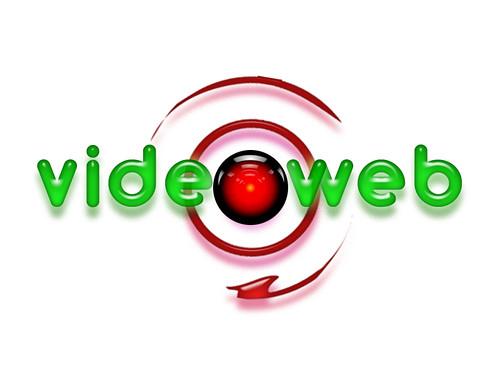 wweb3 copia