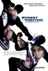 streetfighter2_1